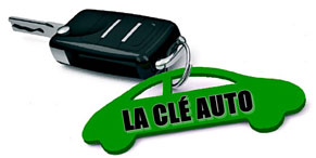 La Clé Auto